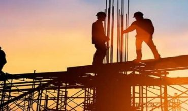 Dealers to announce new rates for construction materials on April 15