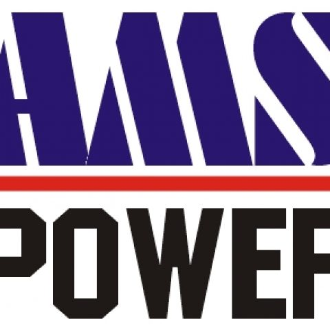 AMS-Power & Industrial Engineering Private Limited