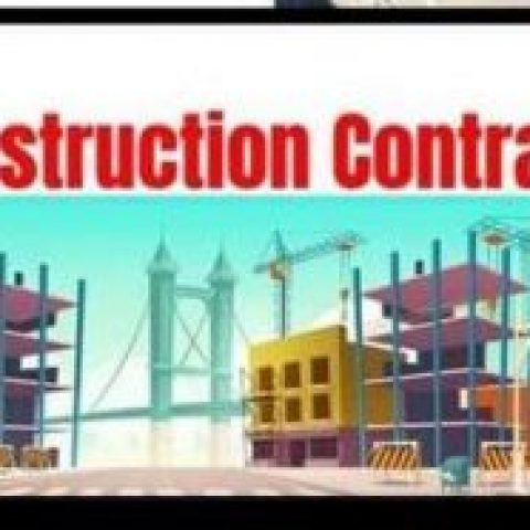 MTBS ENGINEERING CONSTRUCTIONS