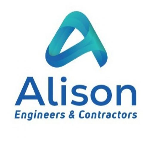 Alison Engineers and Contractors