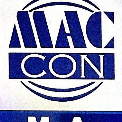 M.A Construction