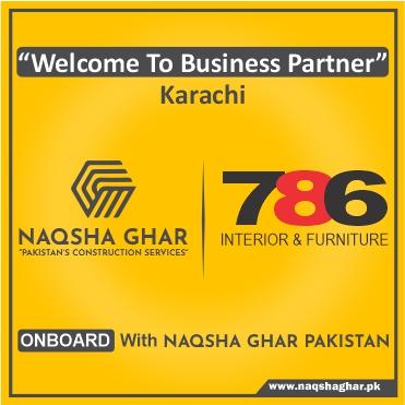 interior-Company-in-karachi