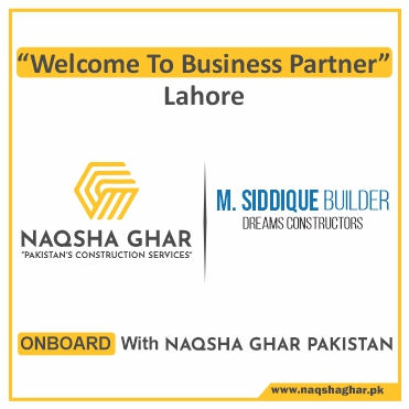 construction-company-in-lahore