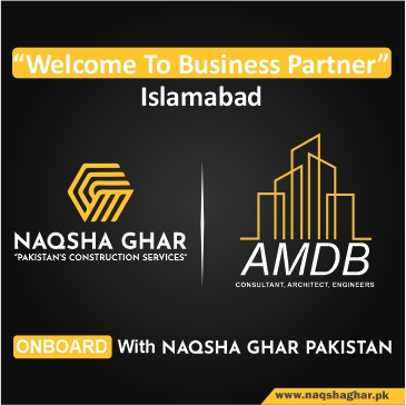 Construction Companies in Islamabad