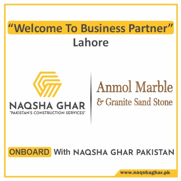 marble-company-in-lahore
