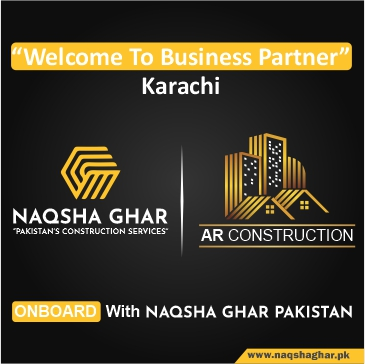 Construction-Companies-in-Islamabad