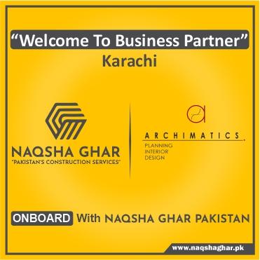 architecture-Company-in-karachi