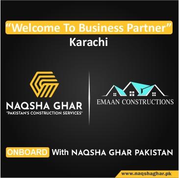 construction-Company-in-karachi